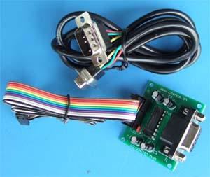 кабель кввг производитель