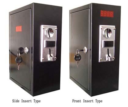 Coin Operated computer (vending computer),kiosk computer, Internet ...