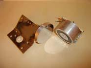 Accessories Door Hardware Parts
