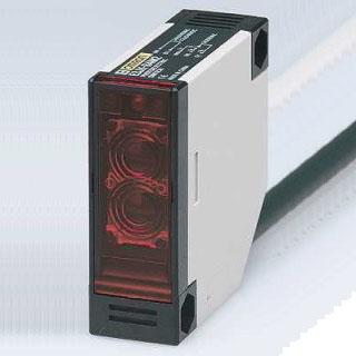 Garage Door Opener Safety Sensor Photoelectric Switch